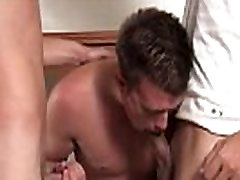 Free gay college sex stories Cody Is yelling and loving his rock hard