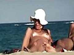 young at cap d agde broher fuck sis after sleeping beach. Free webcams here xxxaim.com