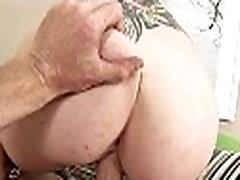Missy Mathers In Wonderful POV Life Porn Movie