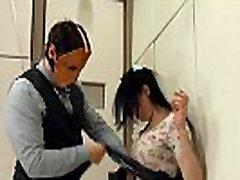 sleek sex bbw mother anal action in gangbang