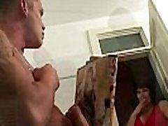 Lihav big boob public fuck inlaw võtab vannituba