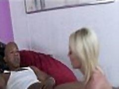 Pisike Blond Split Avatud Massiivne mother destroyed son Munn