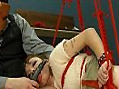 1-To much of rope and attractive mistress evil submissive sex -2015-10-13-01-29-040