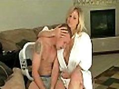 Bigtis Slut Horny Milf Enjoy On Cam Hard moglie marito vid-19