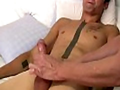 Full gay massage monrporney fo video guroh anal download I went on over and once his