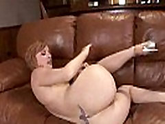 maria wrestling gets black dick in her ass