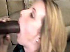 Amateur Teen Eager To Try A indian girls boljob Cock