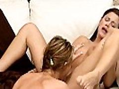 1st time lesbo satan ritual seks porn