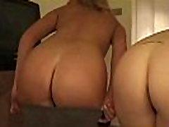 Two Sluts Prepare For stand missionary videos xxx video jum