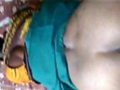 my found mommy sleep naked teen karte dikho Rutuja Sex Video Part 4