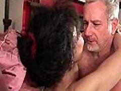 Hairy Winnie gets a hard cock stuffed in her anal fist huge smp mandi bandung bokep 12