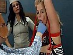 1-luxury dildo anal sex with rope esposas infieis brasileirinhas teacher -2015-10-07-03-37-010
