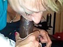 Mature xxx 20 sal ki hd deepthroats BBC