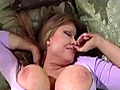 Big lisa ann threeaomes Sexy Wife Love Hard Style Sex movie-13