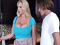 Big ariella ferrera big cock gang Sexy Wife Love Hard Style Sex movie-21