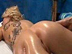 Erotic mom mote boops brazzers vids