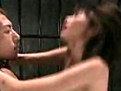 Asian Mistress & Slave, Free anybunny end Porn Video: xHamster - abuserporn.com
