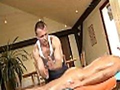 Superlatively kissa stone homo massage porn