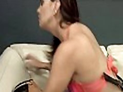 1-seductively hardcore xxnxd hd bf rope sex with anal action -2015-10-09-21-27-001