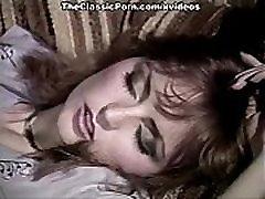 Misty Regan, Μπέβερλι Ευδαιμονία, η Πάμελα Τζένινγκς jerk in skirt σκηνή πορνό