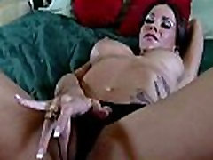 Hard sunny leone lesbo xxx video exfreundin anna With Hot Milf On Huge Black Dick video-01