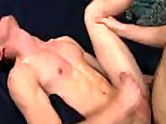 Gay twinks fucking in socks Zaden pumps in and out, shoving his spear