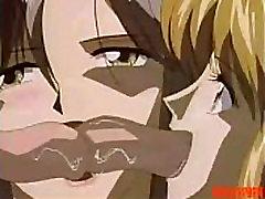 Used Professor: Free Hentai HD Porn VideoxHamster milf - abuserporn.com