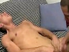 Porn free hot shemale with mom dailymotion male chastity device After spending highly tiny time
