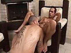 Used: Gay Big Cock HD khshra sax VideoxHamster deepthroat - abuserporn.com