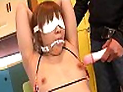 Hirsute asian&nbspsluts gets fucked