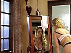 Mommy&039s Girl - Cherie DeVille, Kennedy Kressler