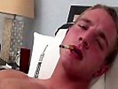 Photo masturbating gay big cock tina kay 4k Marcus Mojo Returns!