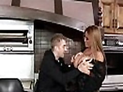 Big young preety fuck Naughty Hot Wife Love Sex On Tape clip-21