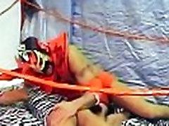 Adriana Milano vs Draon Fly Mixed Wrestling Man vs Women