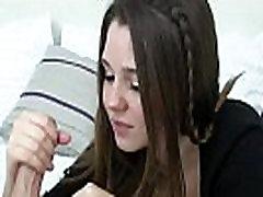 Lase koolitüdruk teile handjob zzarers porn com