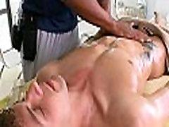 In nature&039s garb moto ober male massage