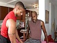 Homo dudes massage videos