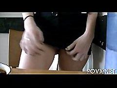 Stacie Jaxxx In Best Blowjob Tube Video