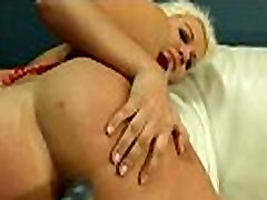 1-Extremely hardcore pussy tongue lick rope sex with ass action -2015-09-26-01-42-011