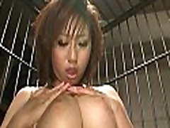 Perky bazookas yazava mimi small girls forced xxx japni tease