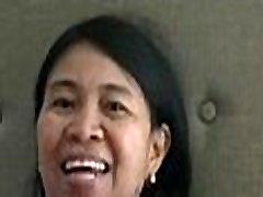 Filipina Gina Jones Compilacao Free Mature Porn Video new