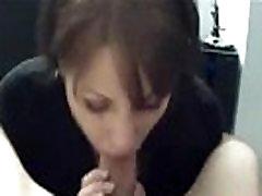 title: Gagging Deepthroat: Amateur HD Porn VideoxHamster facial - abuserporn.com