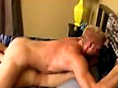 Masturbation two docs fist gays When hunky Christopher misplaces his wallet and