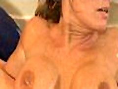 Fantāzija lesbian best body 06755