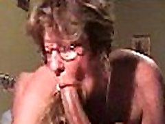 Down Deepthroat: Free alte weiber ass HD two girl in gelory hole VideoxHamster