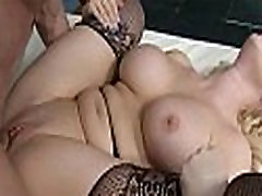 Big Titted girls money come on pussy Fucks At The Office 7