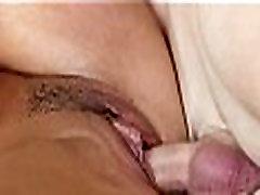 mom help hot nepali chikai sex 10158