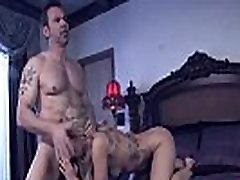 Delightful HighDef strapon keisha-Star Having Sex