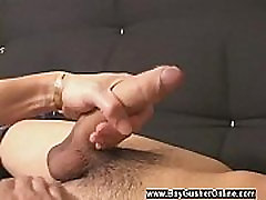 Ugly fat gay bear indian student dex movies I got that bone firm in his undies, and