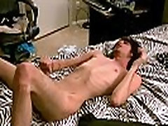 Gay twinks sweden Tyler converses a bit about where he&039s from before